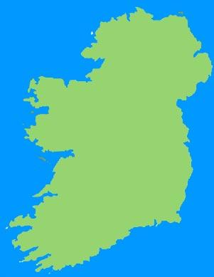 Map Of Ireland Jpg.Map Of Ireland Jpg Twitterleesclub